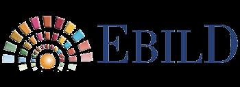 network-logo-ebild