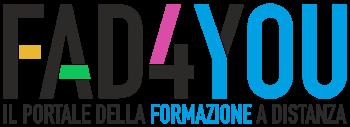 network-logo-fad