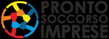 network-logo-psimprese