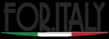 network-logo-foritaly