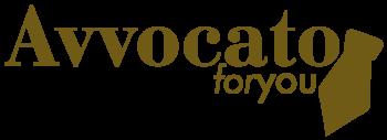 network-logo-avvocato